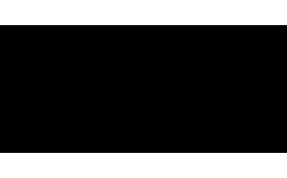 cazal-logo
