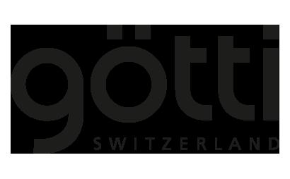 goetti-logo