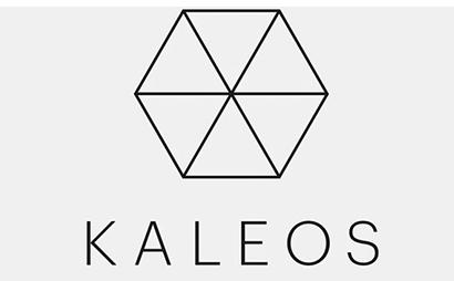 kaleos-logo