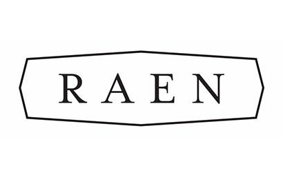 raen-logo
