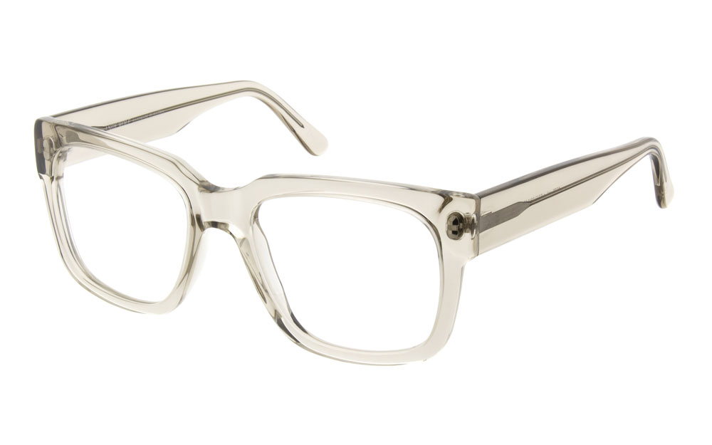 ANDY-WOLF-EYEWEAR_4579_C_side