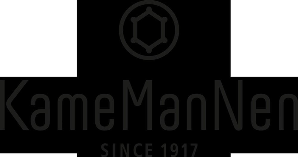 KameManNen-logo