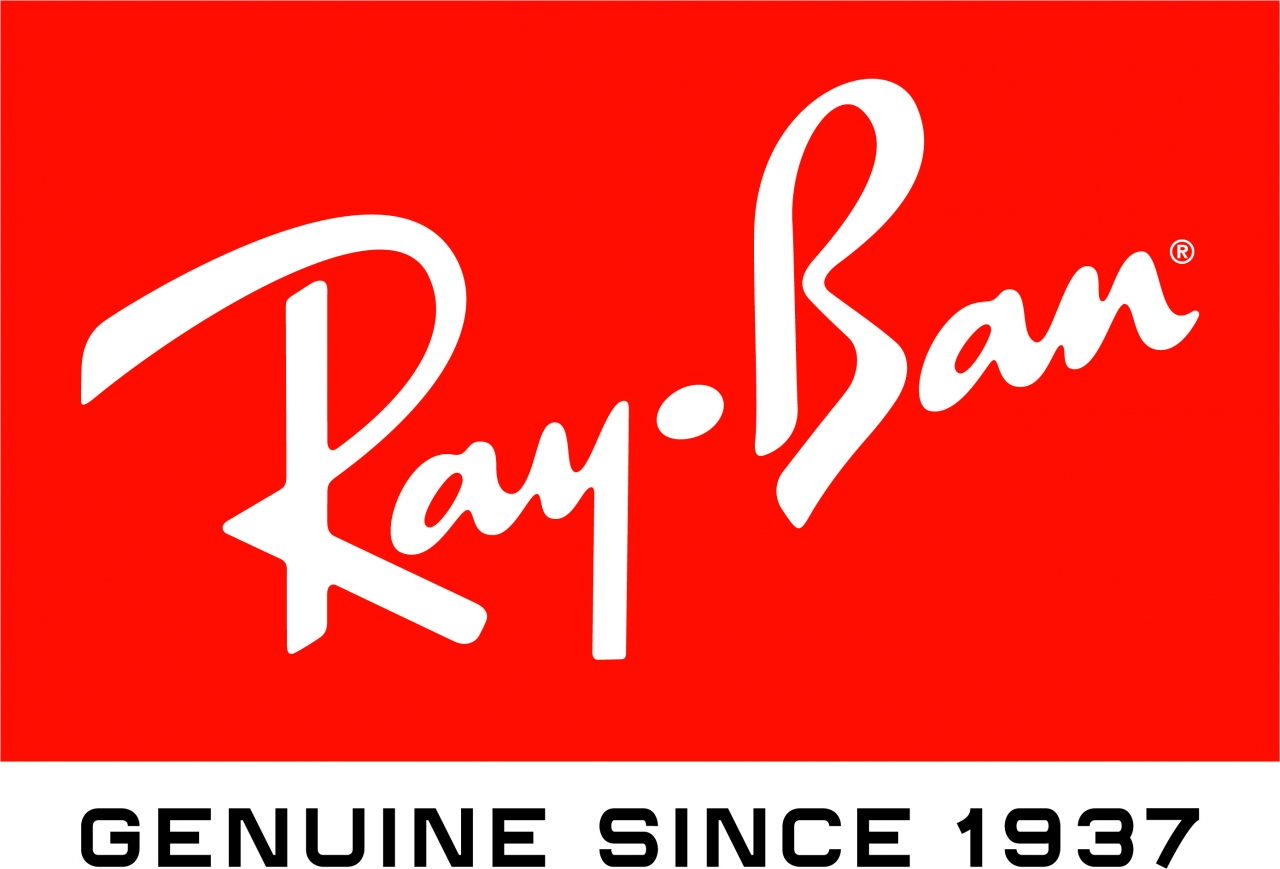 RB_Genuine_Logo_JPG