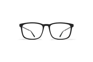 mykita-lite-acetate-rx-kauko-c2-black-black-clear-2503813-p-2