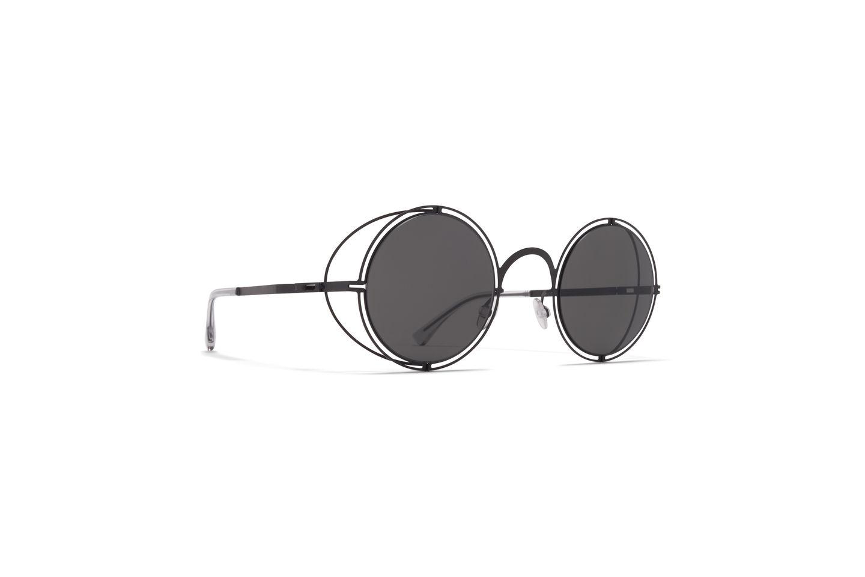 mykita-m-mm-sun-mmcraft001-black-dark-grey-solid-15b58852dc144e