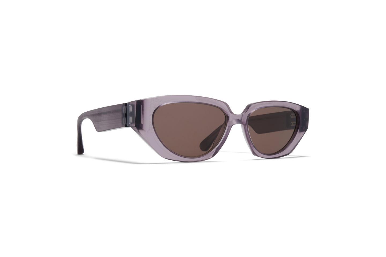mykita-m-mm-sun-mmraw015-raw-smoke-brown-solid-250