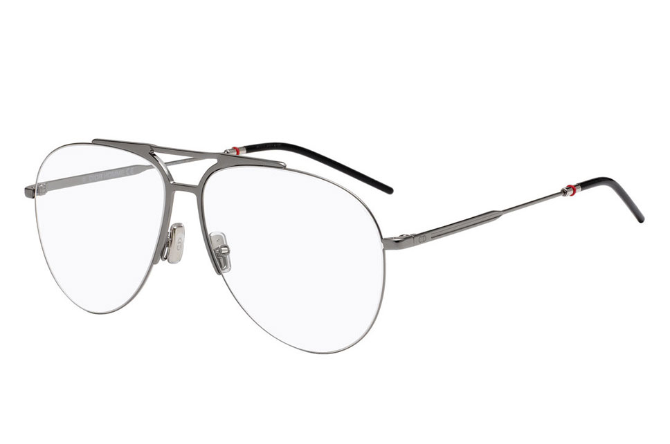 dior-brillen-1