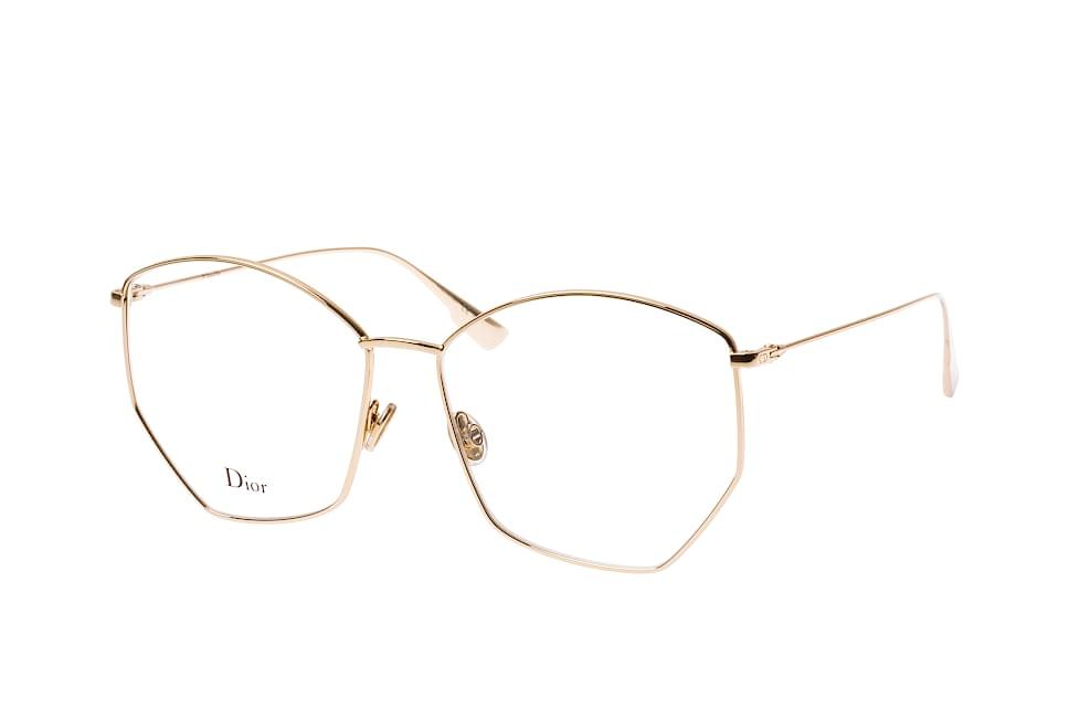 dior-brillen-2