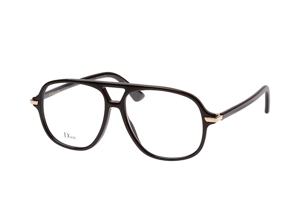 dior-brillen-3