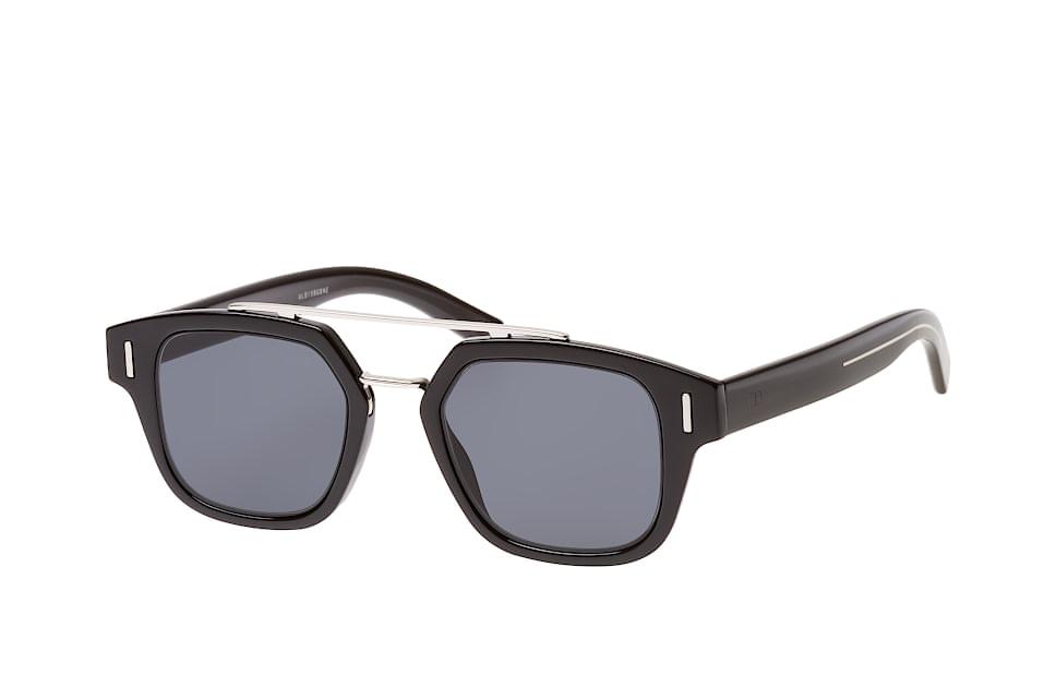 dior-brillen-4