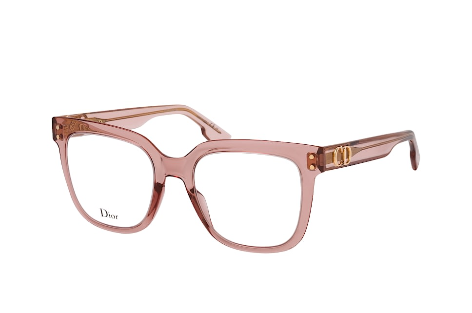 dior-brillen-5