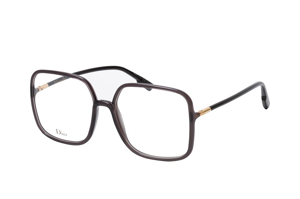dior-brillen-6