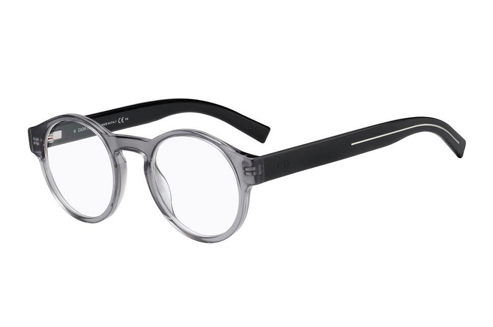 dior-brillen-8