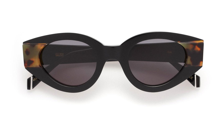 kaleos-brillen-3