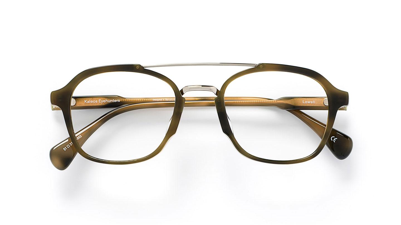 kaleos-brillen-4