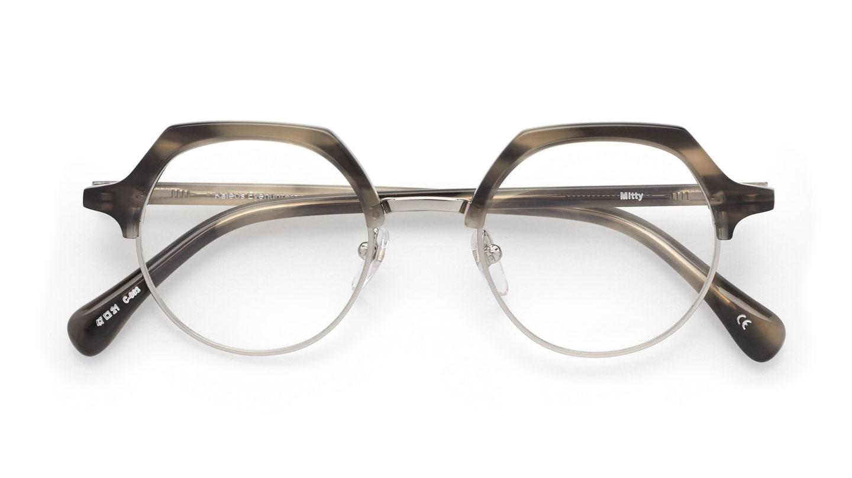 kaleos-brillen-6