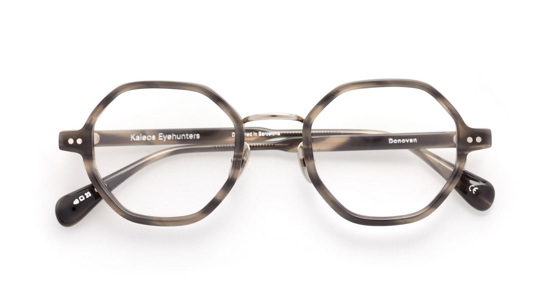 kaleos-brillen-7