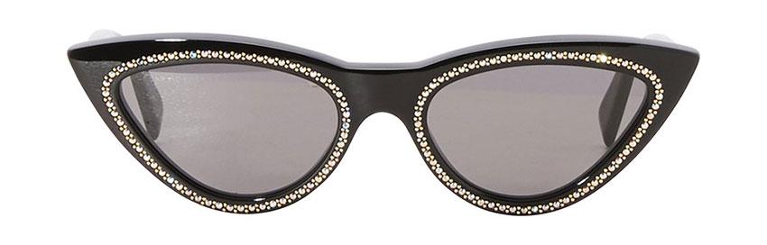 celine-brille-2