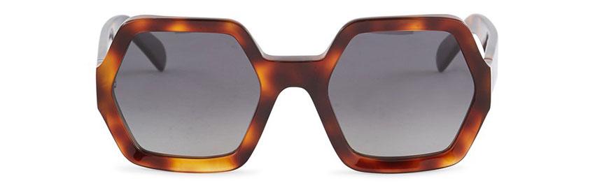 celine-brille-4
