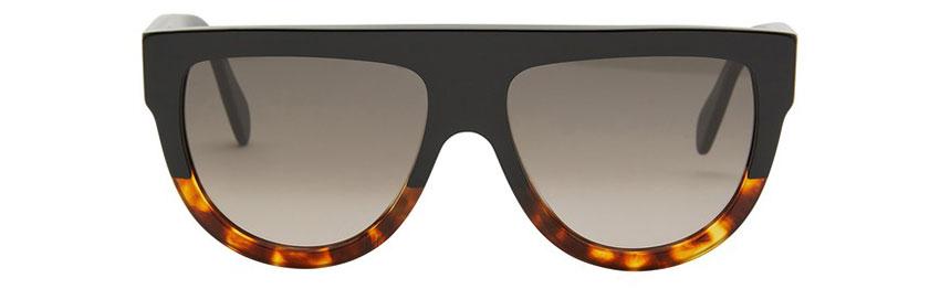 celine-brille-5