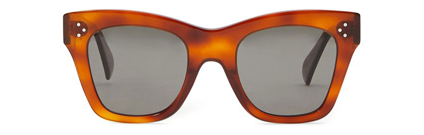 celine-brille-7