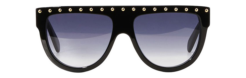 celine-brille-8