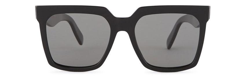 celine-brille-9