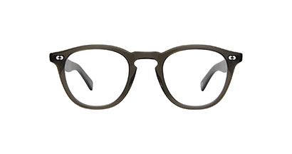 gl-brille-05