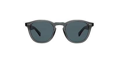 gl-brille-06