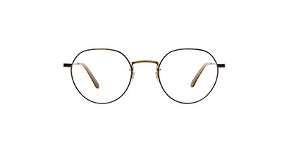 gl-brille-08