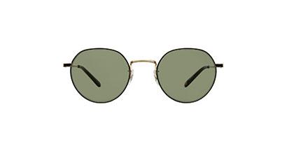 gl-brille-09