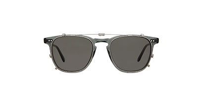 gl-brille-10
