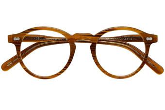 moscot-brille-1