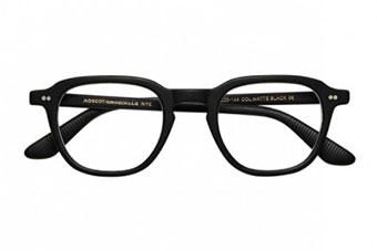 moscot-brille-2