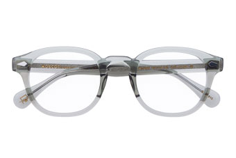 moscot-brille-5