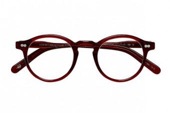 moscot-brille-7