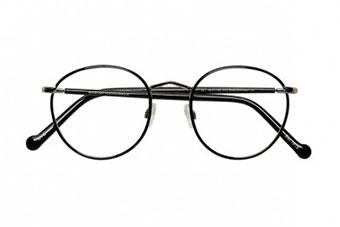 moscot-brille-8