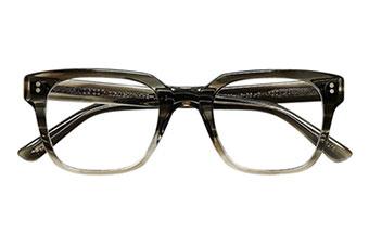 moscot-brille-9